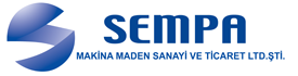 Sempa Limited Şirketi